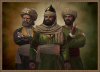 The Three Emirs.png
